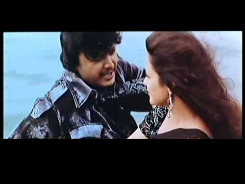 Nee Sanihake Bandare - Maleyali Jotheyali (HD) HQ - YouTube