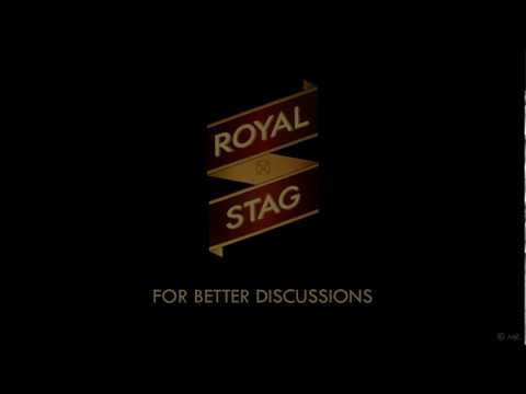 LEO Productions & MR. Productions -Royal Stag- Advertisement (just for fun)