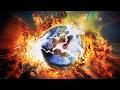 КОСМИЧЕСКИЕ МОНСТРЫ? ХАББЛ ЯВЛЕНИЯ И АНОМАЛИИ