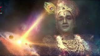 Give 20 Minutes : I will Change Your Life  Bhagwat Geeta  Sri Krishna  Mahabharat  Motivation