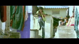 Bujjigadu - Trailer