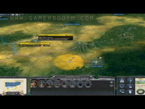 Let-s Play Napoleon Total War: The Peninsular Campaign -- Part. 4