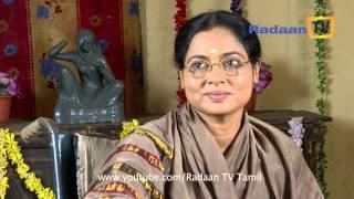 Elavarasi Serial 07-07-2014 Online Elavarasi Sun tv  Serial July-07