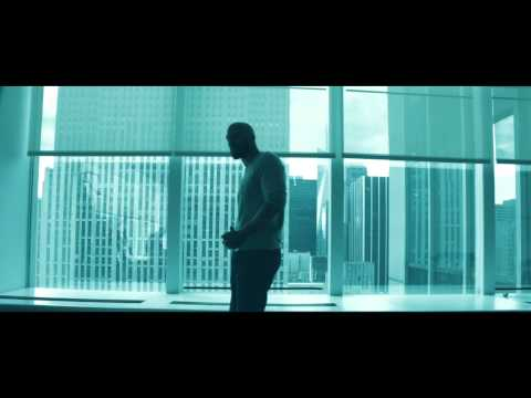 Common vs. Nas Life-s a Bitch [Directed by Court Dunn]