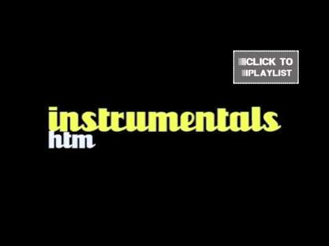 Instrumental Rap Beats-Classical 808's Hip Hop / RnB /