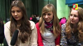 139-teatry-szkolne