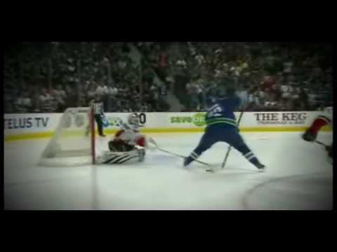 The Best of the Sedin Twins (HD)