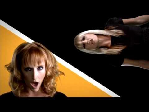 Hayloft - Music Video