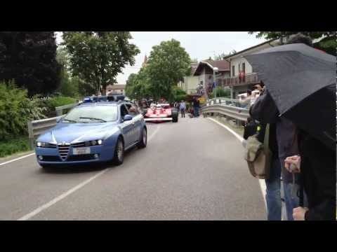 Ferrari 312T4 Villeneuve