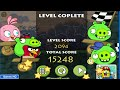Angry Birds Crazy Racing - Play Free Games Online 88 HD
