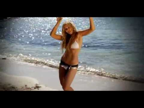 Loona - Vamos a La Playa OFFICIAL (Commercial Club Crew Video Edit)