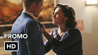 """Nashville 3×03 Promo """"I Can't Get Over You to Save My Life"""" (HD) ft. Derek Hough Thumbnail"""