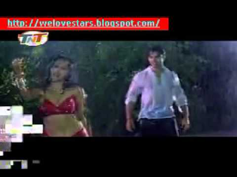manasi red hot bhojpuri rain song