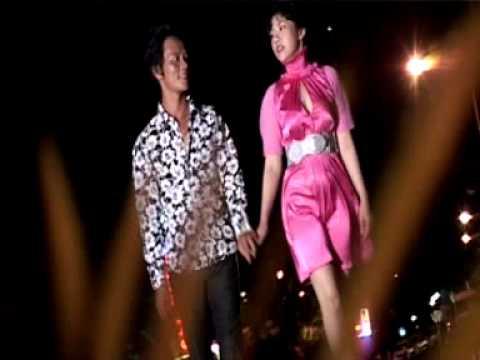 06Huynh Dang Linh - Tha trang tha den.DAT