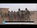 -غضب الفرات- مستمرة لاستعادة الرقة من تنظيم -الدولة الإسلامية-