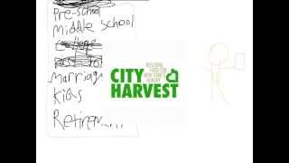 P4a 2014-city harvest