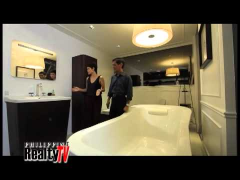 Philippine Realty TV: Season 8:Kuysen