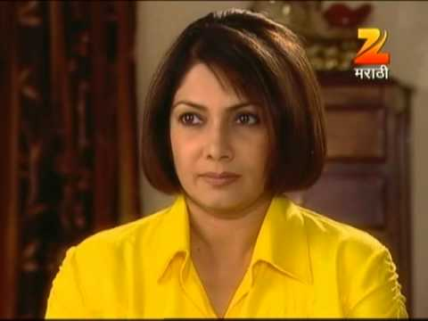 Mala Saasu Havi - Episode 30 of 29th September 2012 - Clip 03