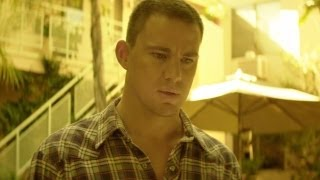 Magic Mike Trailer Official 2012 [1080 HD] - Channing Tatum, Matthew McConaughey