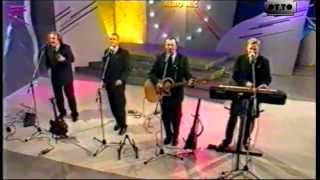 "OT.TO - OT.TO w programie ""Wszystko albo Nic"" (1997)"