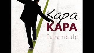 Kapakapa - Douce errance