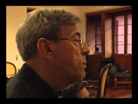 Encuentro obispos del Pacífico con Angelino Garzón