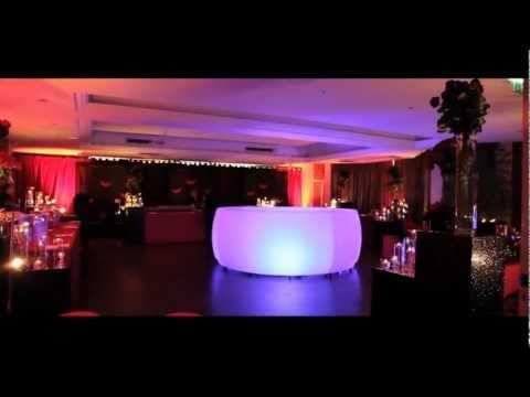 Wedding DJ, créateur d'ambiance musicale paris, dj mariage.