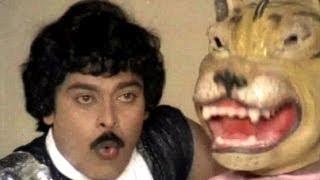 Adavi Donga - Idhi Oka Nandanavanam
