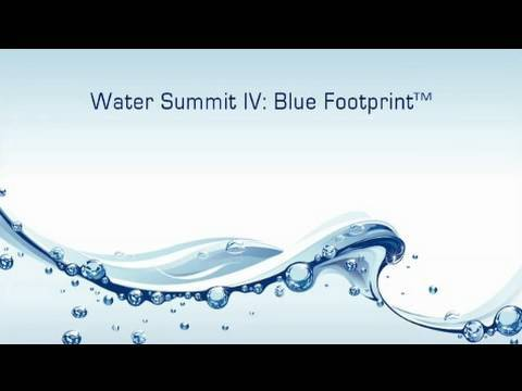 Milwaukee Water Summit IV | Program | Part 6