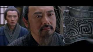 Confucius - Official Cine Asia Trailer view on rutube.ru tube online.