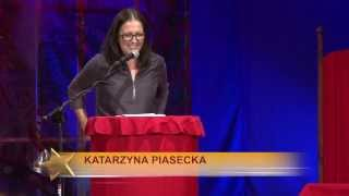 Piasecka - (Roast Abelarda Gizy)