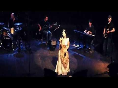 Lena Chamamyan - Hal Asmar Ellon / ???? ???????? - ??????? ?????