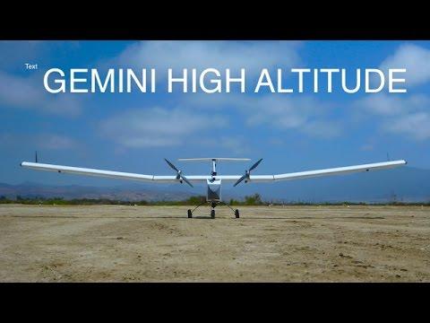 Gemini V-2 FPV High Altitude-Long Duration Flight-13,000+ ft. - UCbrCZcn7-wrivxT0tIzLcZQ