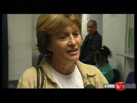 Giustizia complicata - Burocrazia da inviluppo legislativo