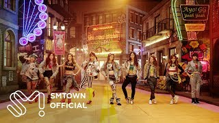 girls generation (i got a boy)
