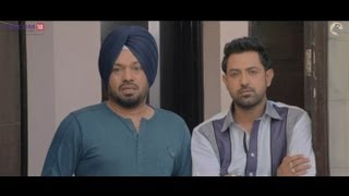 Bhaji In Problem Official HD Teaser l Gippy Grewal l Gurpreet Ghuggi