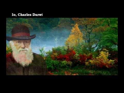 Charles Darwin - L'origine delle specie