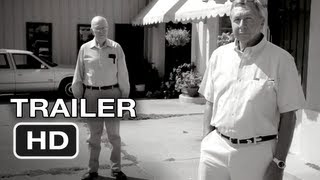 Booker's Place: A Mississippi Story Official Trailer (2012) HD