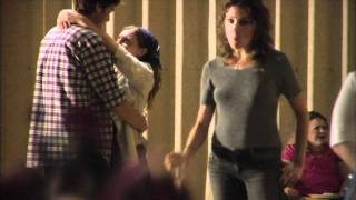 A Little Closer (2011) Movie Trailer HD