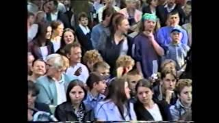 Dni Ziemi Milickiej 2000 cz2