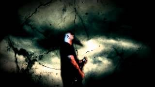 NORDOR - Thelisis