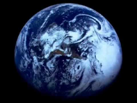 Carl Sagan - Pale Blue Dot