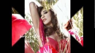Najwa Karam – Shu Hal Leileh نجوى كرم  شو هالليلة