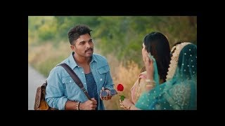 Naa Peru Surya Naa Illu India Trailer | Allu Arjun | Arjun Sarja | Anu Emmanuel | Vishal Shekhar