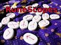 Libra October 2014 RUNESCOPE