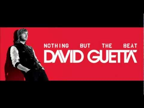 David Guetta & Dj R4mo (ELECTRO MIX) /2013/ THE LIGHT