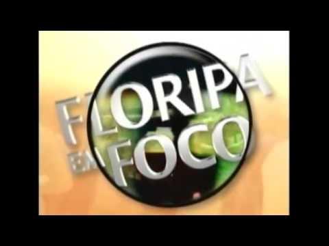 Floripa em Foco com SINTE/SC