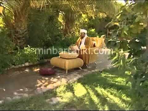 Маводи мухаддир uretroaktiv барои маз