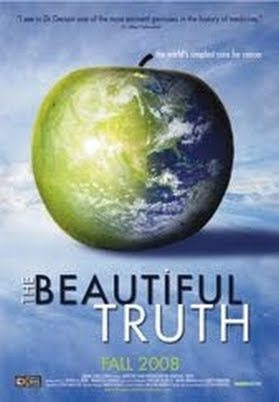 The Beautiful Truth - The Beautiful Truth