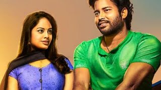 Attakathi Dinesh Nanditha Joins Again for Ulkuththu 04-08-2015 Red Pixtv Kollywood News | Watch Red Pix Tv Attakathi Dinesh Nanditha Joins Again for Ulkuththu Kollywood News August 04, 2015